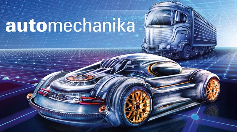 Modul Automechanika2020 213x303 NEW WEB 11 copy