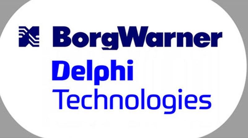 borgwarner logo 1 800х445